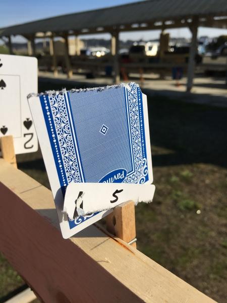 split_card1
